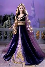amazon princess ireland barbie dolls