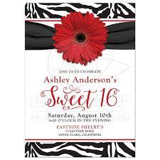 64 best sweet 16 u0026 quinceanera invitations images on pinterest