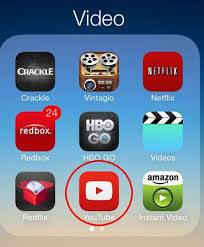how to watch google play videos on your ios device cnet