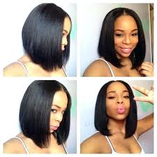 bob sew in hairstyle unique short curly bob sew in weave hairstyles bob haircuts sew in