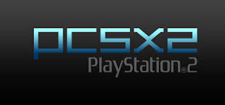 kumpulan game format iso ps2 kumpulan game ps2 pcsx2 iso high compressed terlengkap jalo arie