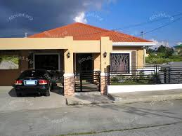 house design sles philippines real estate tagaytay city 3 bedroom vacation house for sale