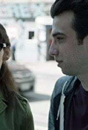Seeking S02e02 Vodlocker Subtitles Seeking Feather Subtitles 1cd Srt