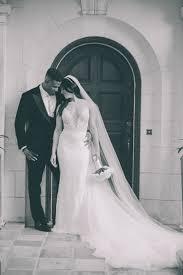 Wedding Arches Miami Al Fresco Black Tie Glamour Miami Arches And Brides