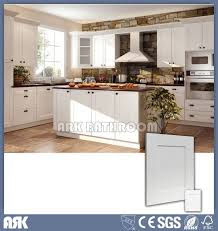 solid wood kitchen cabinets from china china kitchen cabinet wooden cabinet solid wood kitchen
