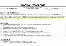what to write for career objective in resume career objective resume examples new resume example great 10