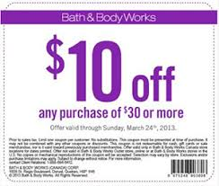 www bathandbodyworks canada coupons apple store student deals 2018