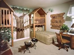fun bedrooms lovable boy bedroom ideas 42 fun boys bedroom design ideas diy