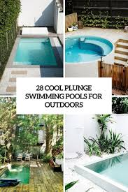 swimming pool designs archives digsdigs