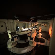 Interior Design Images Hd Spaceship Interior Design Spaceship Interiors Location