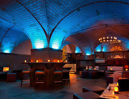 best lounges in nyc nyc birthday venues birthdays and