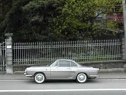 renault floride renault floride caravelle international forum auto titre
