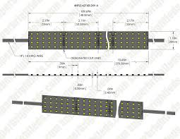quad receptacle wiring diagram dolgular com