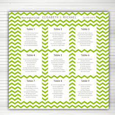 Round Table Seating Capacity Sample Chart Templates Round Table Wedding Seating Chart