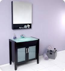 Bathroom Vanities Long Island by Bathroom Vanities Buy Bathroom Vanity Furniture Cabinets Rgm In