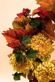 autumn flowers 106 best autumn garden images on pinterest autumn garden fall