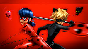 miraculous ladybug full hd wallpaper and background 1920x1080