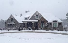 don gardner homes winter weather house plan photos houseplansblog dongardner com