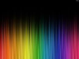 logan odriscoll tundra rainbows clip art library