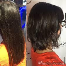 colorbar the salon 14 photos u0026 11 reviews hair salons 108
