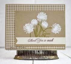 427 best cards kraft paper images on kraft paper