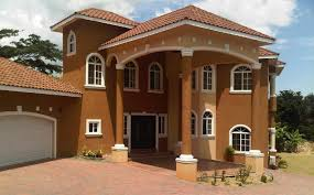 house construction company jamaica home designs construction company project management
