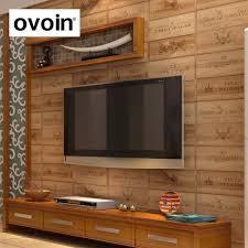 decoration bureau style anglais achetez en gros vin mur papier en ligne à des grossistes vin mur