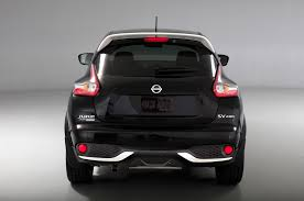 2014 certified used nissan juke nissan juke reviews research new u0026 used models motor trend