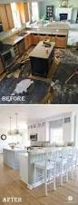 kitchen cupboard makeover ideas best 25 kitchen makeovers ideas on pinterest cabinet makeover