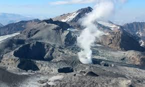 le chaudron de vulcain u2013 march 23 2016 en planchon peteroa