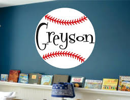 Sports Decals For Kids Rooms by 111 Best Baby Room Ideas Images On Pinterest Nursery Ideas