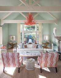 celebrity interior designer massucco warner miller decorist interior design portfolio