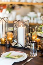 thanksgiving dinners in san diego isari floral workshop in san diego fall tablescape design