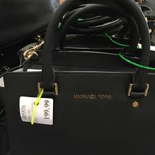 mk bags black friday sale can you buy michael kors u0026 burberry handbags at costco savvy spice