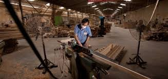Furniture Companies by Chinese Furniture Companies Move Production To Vietnam To Avoid Us