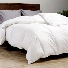Comforter Thread Count Best 25 White Down Comforter Ideas On Pinterest Down Comforter