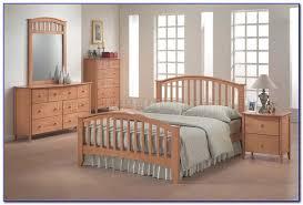 Solid Maple Bedroom Set Solid Oak Bedroom Furniture Sets Bedroom Home Design Ideas