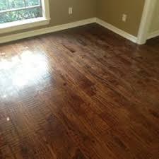 wood floors by steven dawson get quote flooring mckinney tx