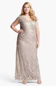 Cocktail Party Dresses Australia - curve appeal plus size cocktail and evening dresses