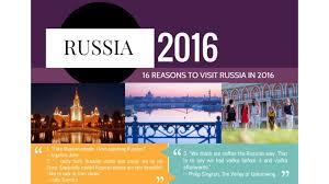 New York best travel agency images Russian travel agency brooklyn new york jpg