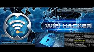 Design This Home Hacker Download by Wifi Password Hacker Prank Android Apps On Google Play