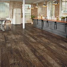 kitchen diner flooring ideas kitchen flooring tiles and ideas for your home floor tiles planks