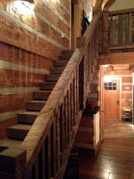 Small Cabin Home 79 Best Homes Images On Pinterest Cabin Ideas Small Cabins And