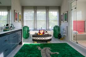 home decorating shows hamptons designer show house 2014 tips from the designers u0026 more