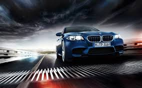 Bmw Wallpapers Hd Wallpapers Backgrounds Of Your Choice