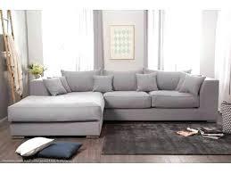 faire l amour sur un canapé dans le canape coin salon enfoncac quand canapac sincruste sol