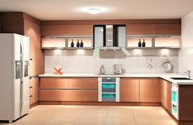 ash kitchen cabinets ash kitchen cabinets bestreddingchiropractor