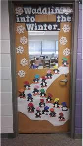 Classroom Door Christmas Decorations Backyards Images About Classroom Door Decorating