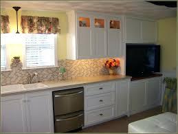corner cupboard solutions australia kitchen cabinet