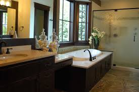 Bathroom Cabinets Online Design Small Bathroom Home Design Of The Year